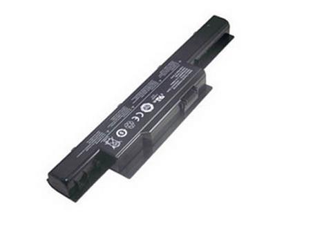 I40-4S2600-G1L3 I40-4S2200-G1L3 batterie