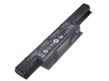 I40-4S2600-G1L3 batterie