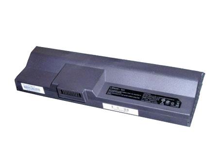 Batterie pour LG IX270-M