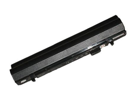 Batterie pour SONY J10-3S6600-G1L1 J10-3S4400-G1B1