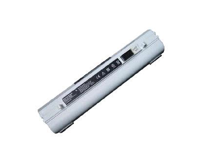 Batterie pour DELL J10-3S4400-G1B1