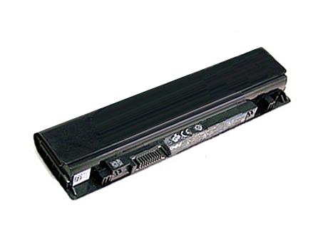 Batterie pour TOSHIBA KRJVC DVVV7 127VC 9RDF4