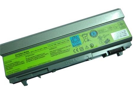 KY266 PT435 NM633 batterie