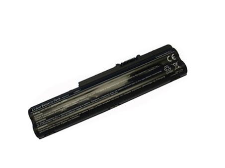 A32-H13 L0690E1 A3226-H13 batterie