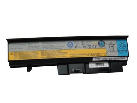 Batterie pour PANASONIC L08L6D11 L08S6D11