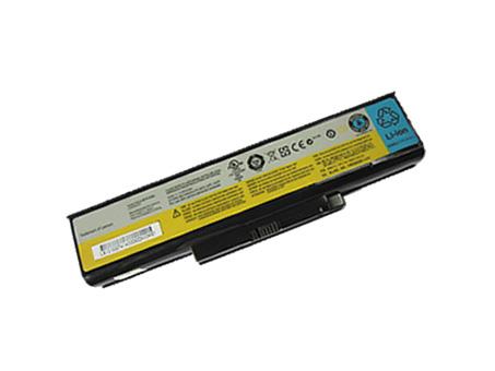 Batterie pour LENOVO L08M6D23 LENOVO L08M6D24