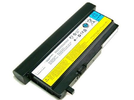 L08M6D25 L08M4B21 batterie