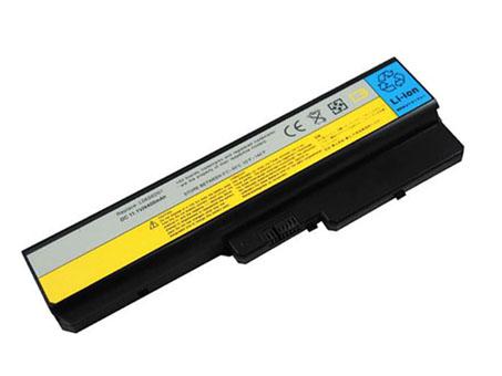 42T4725 L08S6C02 batterie