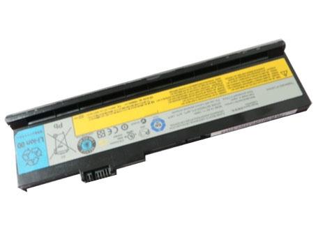 Batterie pour TOSHIBA L08S4X03 L08S7Y03