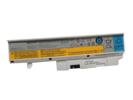 Batterie pour DELL L08S6D11 L08S6D12