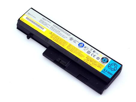 L08L6D11 L08S6D11 L08S6D12  batterie