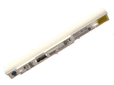 L09C3B11 L09C3B12 L09C6Y12 L09M3B11 batterie