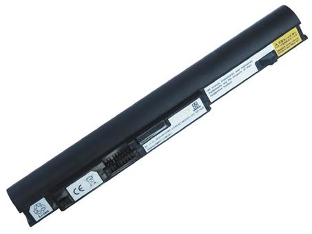 L09C6Y12 L09C3B12 L09M3B11 batterie