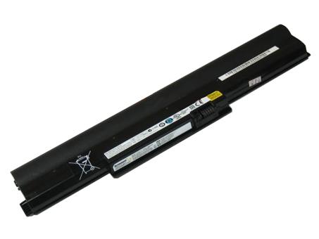 Batterie pour MSI L09L8D21 L09S4B21
