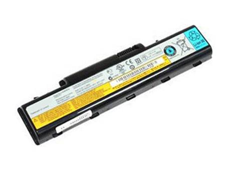 Batterie pour GIGABYTE L09M6Y21 L09S6Y21