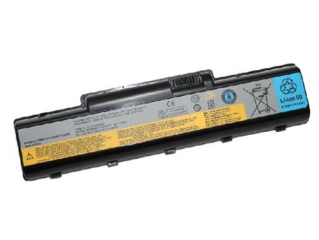 L09M6Y21 L09S6Y21 batterie