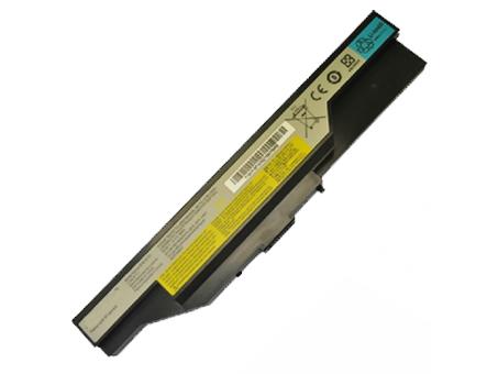 L10C6Y11 3ICR19/66-2 batterie