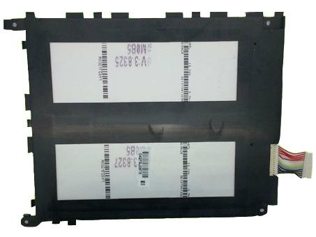 L10M2121 batterie