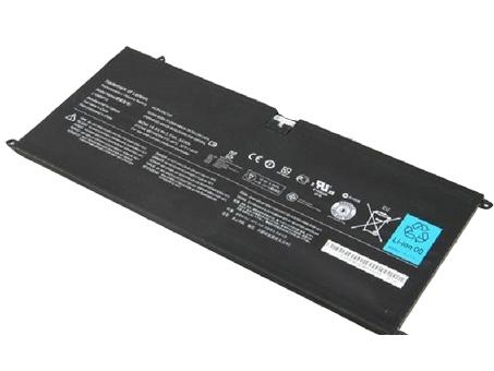L10M4P12 batterie
