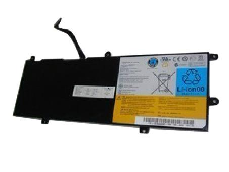 L10N6P11 batterie