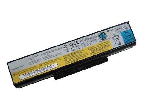 L10P6Y21   L09M8D21 L08M6D23 batterie