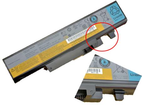 L10P6F01 batterie