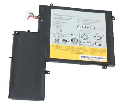 L11M3P01 batterie