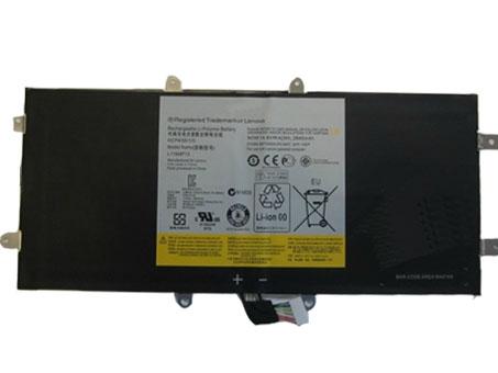 L11M4P13 batterie