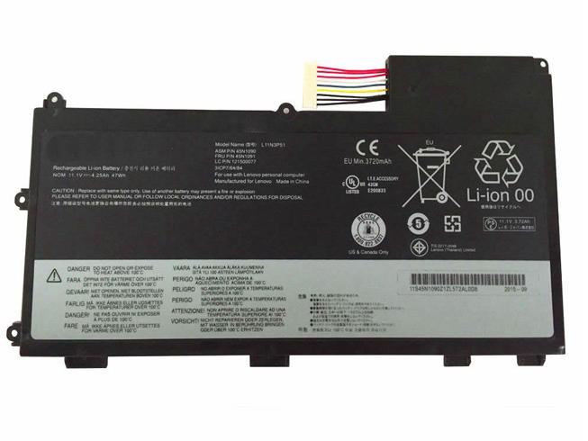 L11N3P51 45N1090 batterie
