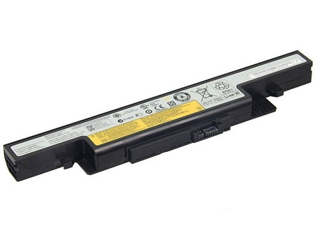 L11S6R01 3INR19/66-2 batterie