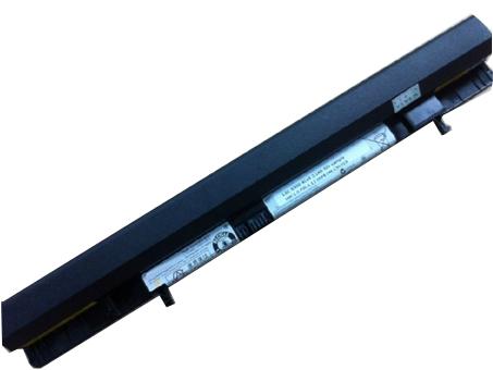 L12L4A01 L12S4F01 batterie