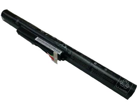 L12L4K01 L12M4K01 batterie