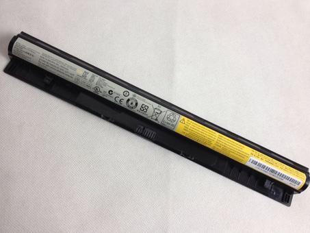 L12M4E01 L12L4E01 batterie
