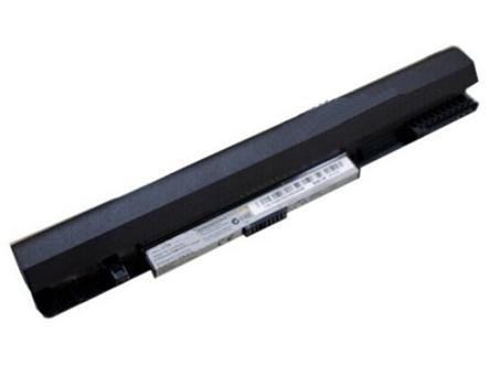 L12S3F01 L12C3A01 L12M3A01 batterie