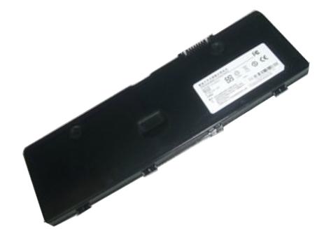 L70 batterie