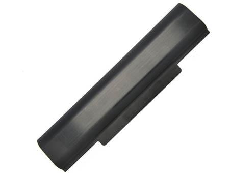 LB6211NF LB6211Nk batterie