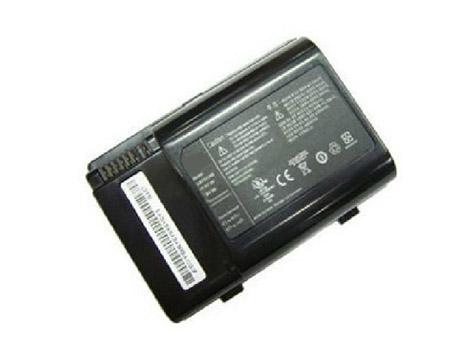 LB7511AB batterie
