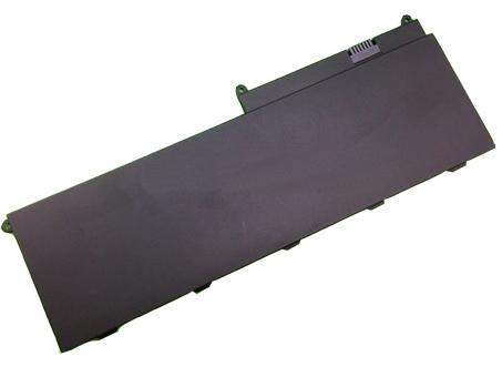LR08XL HSTNN-DB3H  batterie