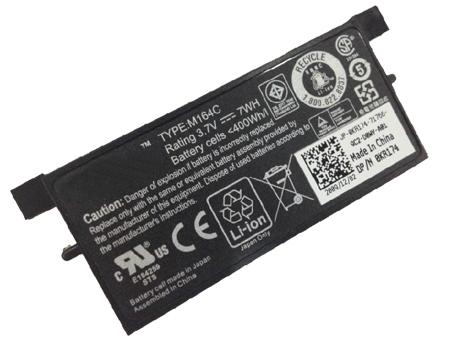 M164C M9602 KR174 batterie