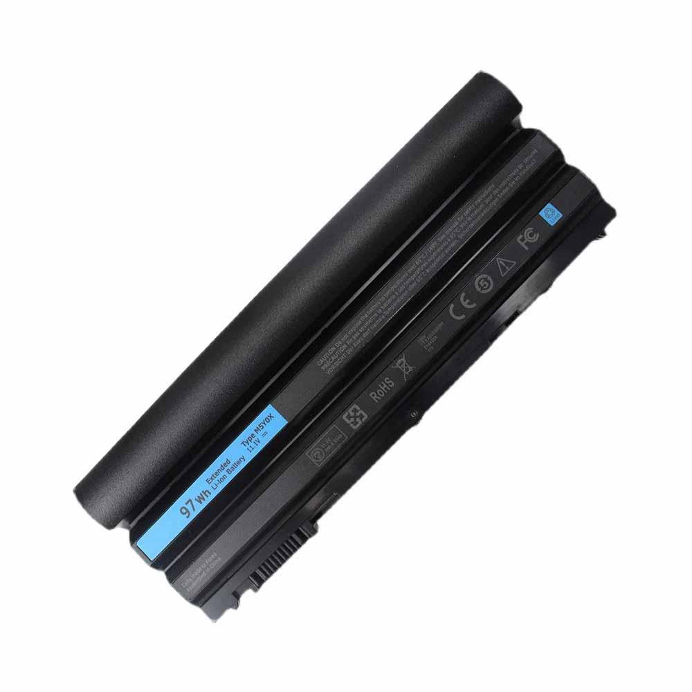 M5Y0X batterie