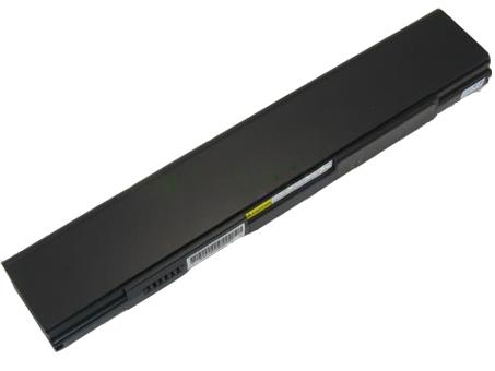 M810BAT-2 6-87-M815S-42A batterie