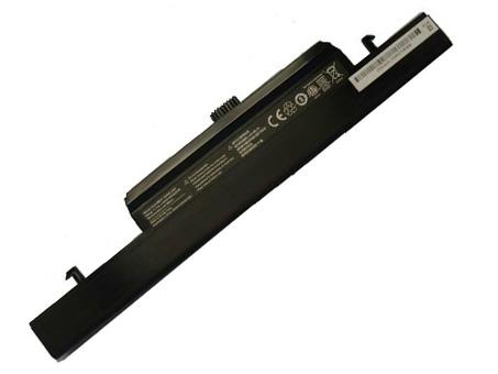 MB402-3S4400-S1B1 63AM42028-OA_SDC batterie