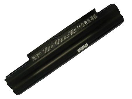 MB50-4S4400-G1L3 MB50-4S4400-S1B1 batterie