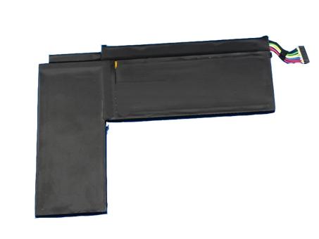 MBPT-01 batterie