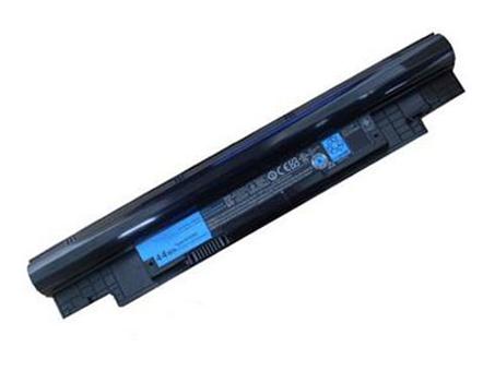 268X5 N2DN5 312-1257 batterie