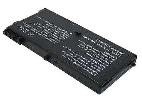 Batterie pour ACER BTP-50T3 ...