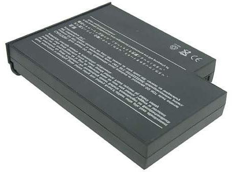 Batterie pour ACER BTA0302001 CGR-B1870AE F4486B ...