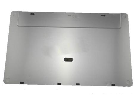 HSTNN-DBOJ HSTNN-Q42C batterie