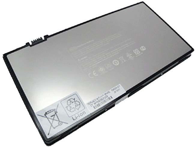 HSTNN-Q42C HSTNN-IB01 HSTNN-DBOJ NK06 batterie
