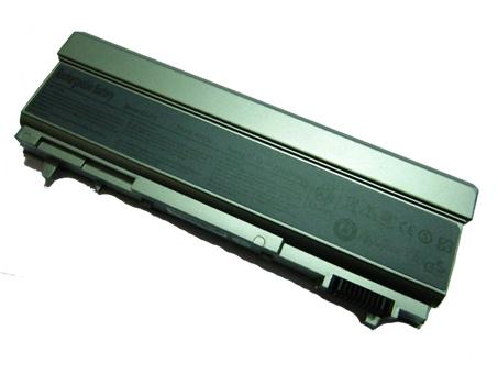Batterie pour LENOVO PT434 NM631 KY265